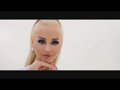 Cristi Dorel - Buzele tale ma vrajesc ( Oficial Video ) 2018