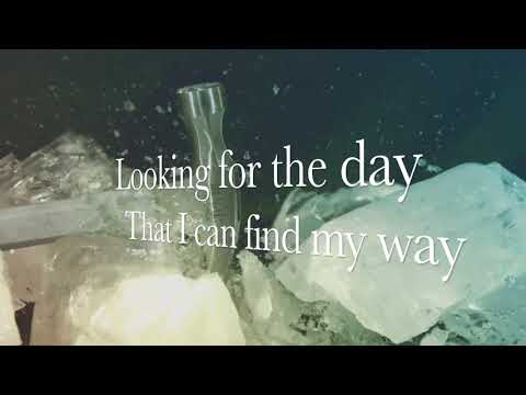 John Hickman - That's Life (lyric video)