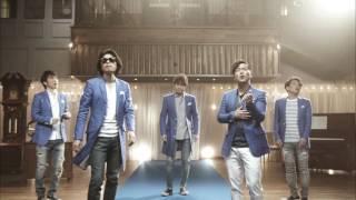 「GOSWING/Recycle Love」7月6日発売! 商品の購入はこちら!→http://u0...