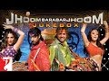 Jhoom Barabar Jhoom - Audio Jukebox video