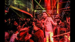 Drunk in Love with Ahmed Al Maslawi at STAGE DUBAI
