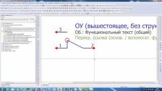 كيفية إنشاء رمز على انعكاس دوران الدائرة الكهربائية تعمل بشكل صحيح.
