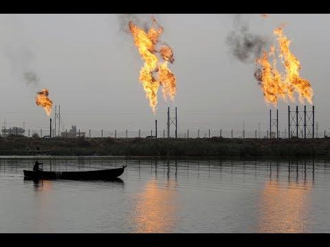 كيف غير الاحتياط النفطي الاقتصاد في العراق؟  - 11:56-2018 / 11 / 7