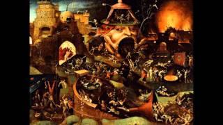 Alberto Ginastera - Op. 28 Toccata Concertata