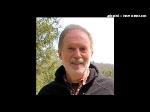 Michael Kellett RESTORE: The North Woods Conservation—Derrick Jensen Resistance Radio—2019-09-01