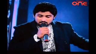 Imran Ali Akhtar-Main Tenu Samjhawan Ki  SurKshetra HD