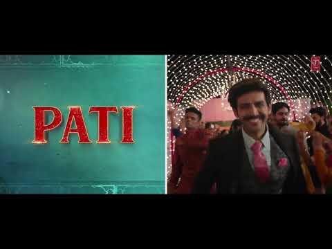 pati-patni-aur-woh-official-trailer