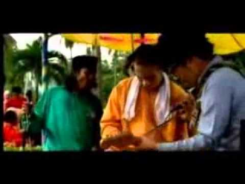Mawi & M.Nasir - Lagu Cinta Lagu Jiwa.