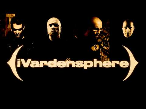 iVardensphere- Cracked Earth (feat. I:Scintilla