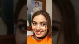 GIRL FAILS compilation Drunk cute girls Funny video 2019