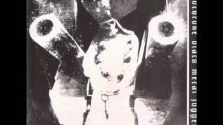 Blackthrone - Vomito Negro