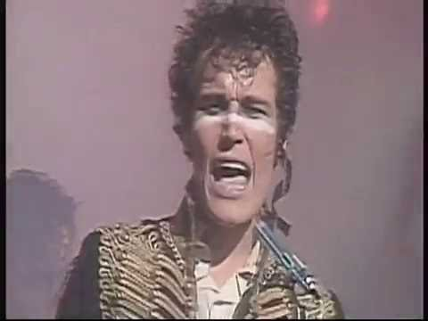 Adam Ant - News 216