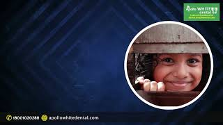 Apollo White Dental Cosmetic Dentistry | Smile Solutions