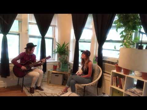 Jojo and Laine- Liability