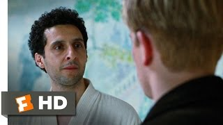 Rounders (7/12) Movie CLIP - I Play for Money (1998) HD