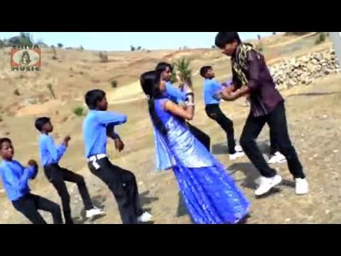 Bengali Song 2015 - Houmar Odhni Ude Jaat Re   Purulia Video Album - BEHAAN AAILO KAMAR DULAI