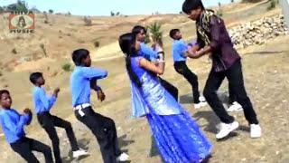 Bengali Song 2015 - Houmar Odhni Ude Jaat Re | Purulia Video Album - BEHAAN AAILO KAMAR DULAI