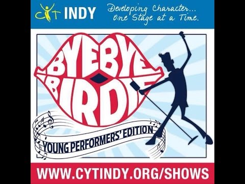 cyt indy presents quotbye bye birdiequot trailer youtube