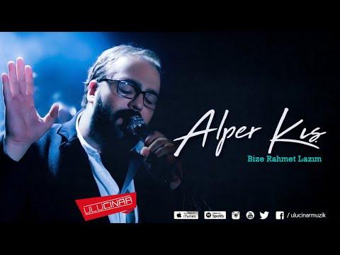Alper - Yalan Dünya
