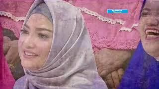 KHUSYUK BIKIN SUKSES - Islam Itu Indah 12 oktober 2017