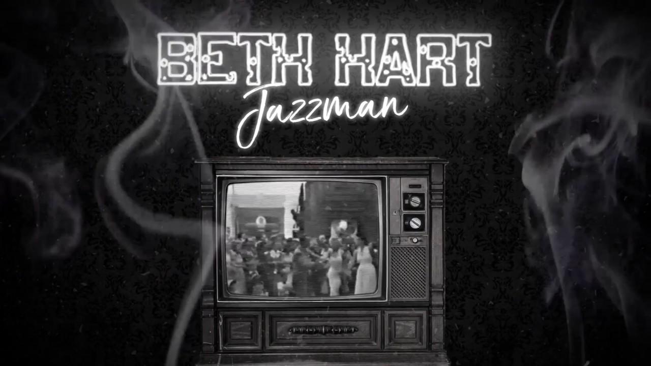 beth-hart-jazz-man-official-lyric-video-beth-hart