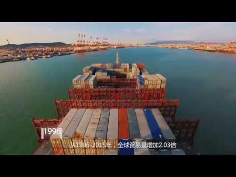 ISO TC8 - Ships and Marine Technology