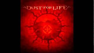Watch Dust For Life Bitten video