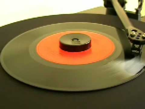 60's Northern Soul / Popcorn !  Dian Hart - All The Time