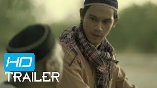ANG MARAWI: A MARAWI SIEGE STORY (2018) Official Trailer