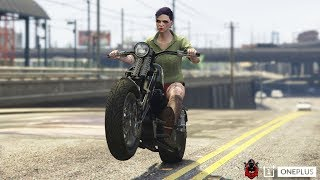 GTA 5 Live Stream India • Grand Theft Auto V Gameplay HD