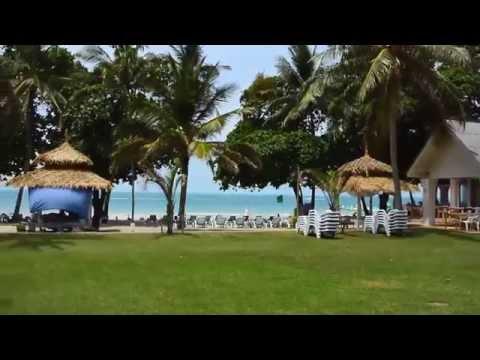 King's Garden Resort, Chaweng Beach, Koh Samui – thebeachfrontclub.com