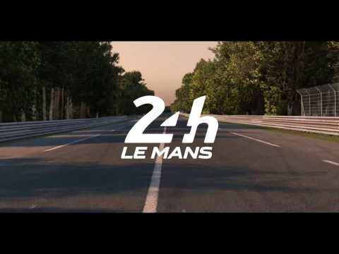 The 24 Hours of Le Mans: A Retrospective