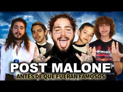 Post Malone |