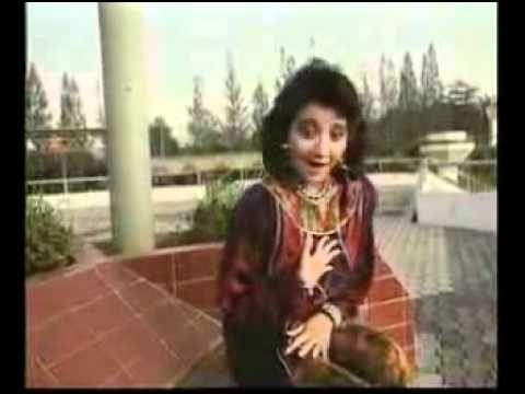 Mila Roza - Pacarku Mooi