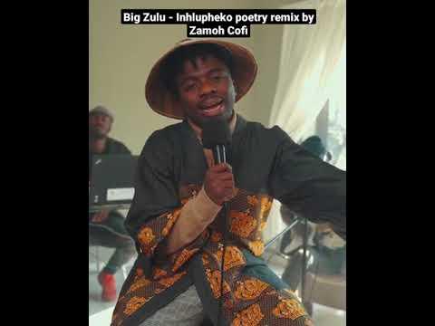 Download Zamoh Cofi - inhlupheko