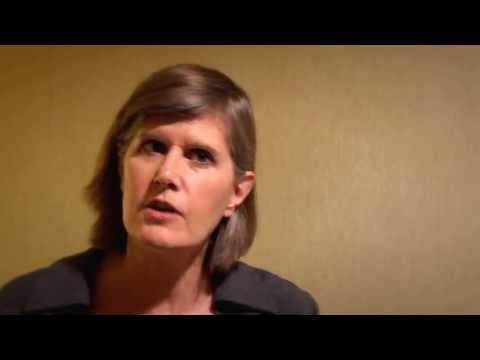 Sandra Steingraber on Fracking Illinois - part 1 of 5 - YouTube