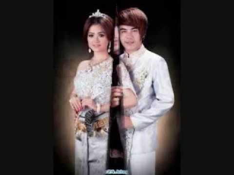 Chhorn Sovannareach | Chhorn Sovannareach New Song 2014 | Cambodia Star | Hang Meas New Song 2014