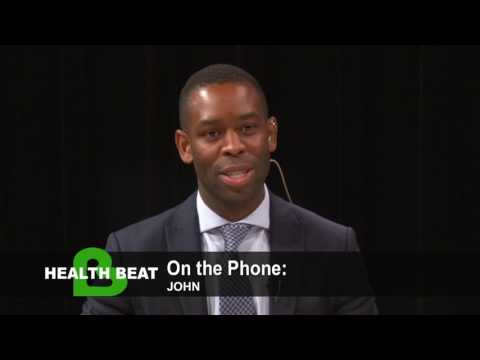 HealthBeat April 24 2017