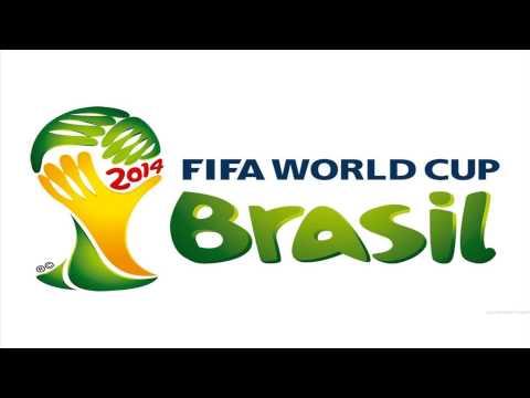 WM Podcast #4 - Schweiz - Equador, Frankreich . Honduras, Argentinien - Bosnien,Iran - Nigeria