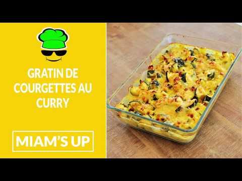 gratin-de-courgettes-au-curry