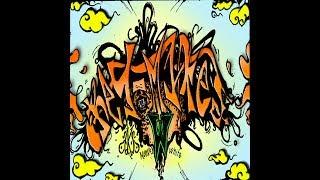 Reyzor - Rey-Makes (Full Mixtape)