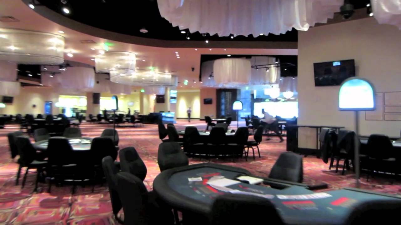 M8trix casino san jose poker binion/x27s gambling hall casino
