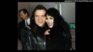 Dead Ringer For Love (Meat Loaf Feat. Cher) A=430.65Hz