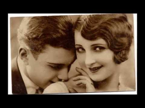 Jack Glassner And His Colonial Inn Orchestra - I Love My Baby, My Baby Loves Me - 1926.