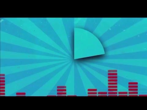 CHATEAU MP3 MOUL TÉLÉCHARGER