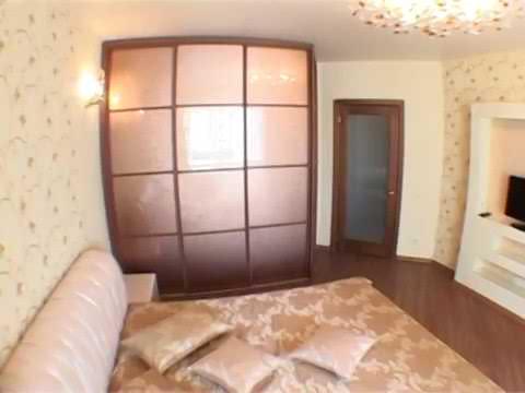 Дизайн и ремонт квартиры в Хабаровске