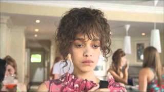 Skins US Character Trailer: Cadie