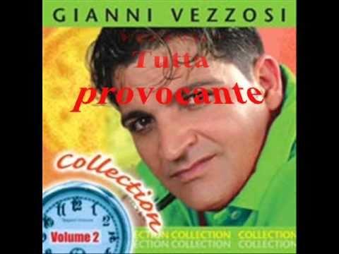 Cantanti napoletani mix stupendo