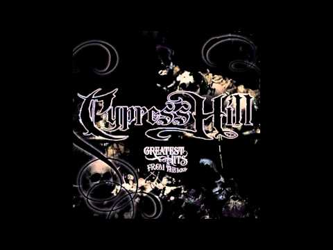Cypress Hill  Rock Superstar + Lyrics HD