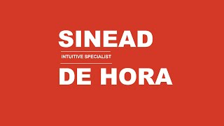 mycoocoon Colour Visions Interview with Sinead de Hora - Intuitive Specialist